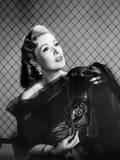 Greer Garson, Ca. Mid-1940s Photo