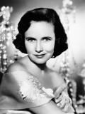 Something to Live For, Teresa Wright, 1952 Photo