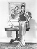 I Love Trouble, Janis Carter, 1948 Photo