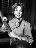 Cry Havoc, Ann Sothern, 1943 Plakater