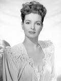 Patricia Roc, 1940s Photo