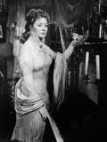 That Forsyte Woman, Greer Garson, 1949 Photo