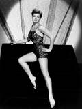 Esther Williams, Ca. Early 1950s Prints