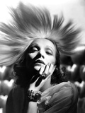Marlene Dietrich, Ca. 1937 Photo