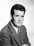 The Children's Hour, James Garner, 1961 Photo