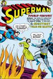 Superman: Superman No. 1 (Color) Prints