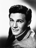 John Garfield, 1940s Photo