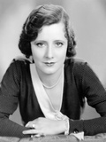 Bachelor Apartment, Irene Dunne, 1931 Photo