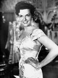 Son of Paleface, Jane Russell, 1952 Photo