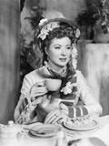 That Forsyte Woman, Greer Garson, 1949 Posters