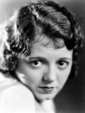 Sunnyside Up, Janet Gaynor, 1929 Photo