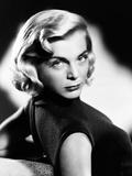 Lizabeth Scott, 1951 Plakater