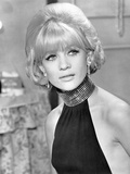 Hammerhead, Judy Geeson, 1968 Photo