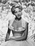 Jane Powell, 1950 Photo