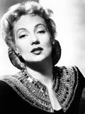 Ann Sothern, Mid 1940s Photo