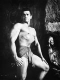 Maciste at the Court of the Great Khan, Gordon Scott, 1961 Prints
