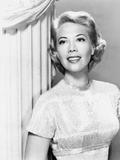 The Dinah Shore Chevy Show, (Aka the Dinah Shore Show), Dinah Shore, 1956-1963 Photo