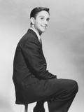 Joel Grey, 1957 Photo