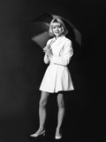 Prudence and the Pill, Judy Geeson, 1968 Photo