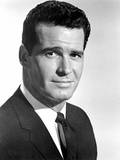 The Thrill of it All, James Garner, 1963 Photo