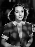 The Man from Dakota, Dolores Del Rio, 1940 Photo