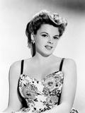 Judy Garland, 1943 Photographie