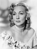 Ann Sothern, Late 1940s Photo