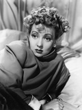 Gold Rush Maisie, Ann Sothern, 1940 Photo