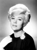 The Chapman Report, Glynis Johns, 1962 Photo