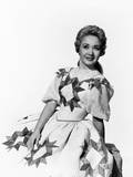 Seven Brides for Seven Brothers, Jane Powell, 1954 Photo