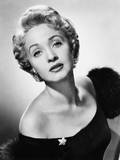 Jane Powell, 1954 Photo