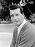 James Garner, Ca. Mid-1960s Photo