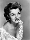 Esther Williams, Ca. Early 1950s Photo