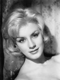 Look Back in Anger, Mary Ure, 1959 Photo