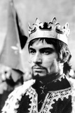 The Lion in Winter, Timothy Dalton as Philip II, 1968 Photo