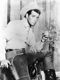Maverick, James Garner, 1957-62 Photo