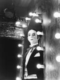 Cabaret, Joel Grey, 1972 Photographie