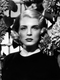Lizabeth Scott, 1940s Photo