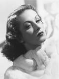 Danielle Darrieux, Circa 1938 Photo