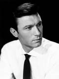 Summer and Smoke, Laurence Harvey, 1961 Photo