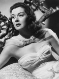 Rosalind Russell, Early 1940s Posters