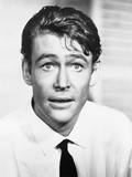 What's New Pussycat, Peter O'Toole, 1965 Photo