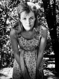 Lilith, Jean Seberg, 1964 Foto