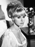 Boy, Did I Get a Wrong Number!, Elke Sommer, 1966 Photo