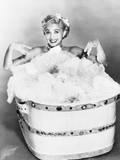 Jane Powell, 1950s Photo
