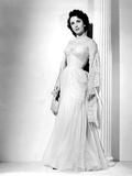 Conspirator, Elizabeth Taylor, 1949 Photo