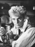 Billy Budd, Terence Stamp, 1962 Posters