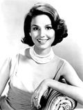 Paula Prentiss, 1960 Photo