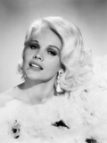 Harlow, Carroll Baker as Jean Harlow, 1965 Photo