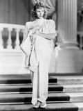 Mary Martin, 1939 Photo